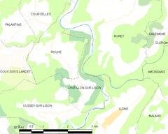 Map commune FR insee code 25134.png