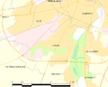 Map commune FR insee code 28220.png