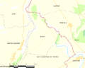 Map commune FR insee code 36125.png