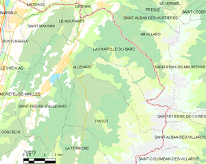 Map commune FR insee code 38006.png