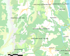 Map commune FR insee code 38429.png