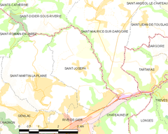 Map commune FR insee code 42242.png