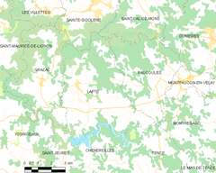 Map commune FR insee code 43114.png