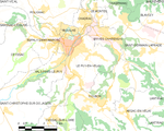 Map commune FR insee code 43157.png