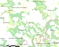 Map commune FR insee code 43231.png