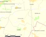 Map commune FR insee code 45131.png