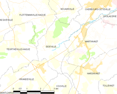 Map commune FR insee code 50575.png