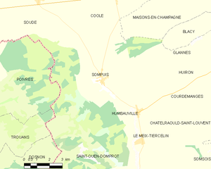 Map commune FR insee code 51550.png