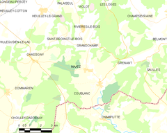 Map commune FR insee code 52145.png