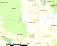 Map commune FR insee code 54243.png