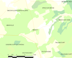 Map commune FR insee code 55005.png