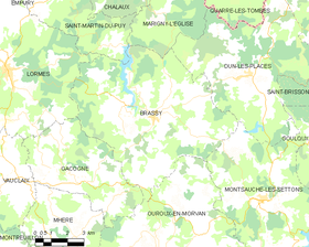 Map commune FR insee code 58037.png