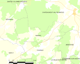 Map commune FR insee code 58188.png