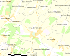 Map commune FR insee code 60143.png