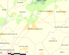 Map commune FR insee code 60446.png