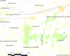 Map commune FR insee code 61330.png