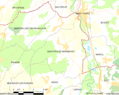 Map commune FR insee code 63387.png