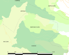 Map commune FR insee code 65066.png
