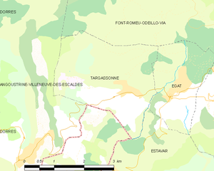 Map commune FR insee code 66202.png