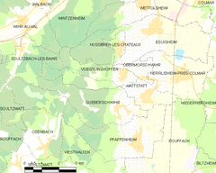 Map commune FR insee code 68123.png