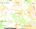Map commune FR insee code 69250.png