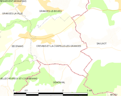 Map commune FR insee code 70187.png