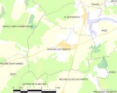 Map commune FR insee code 70387.png