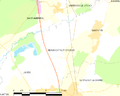 Map commune FR insee code 71026.png