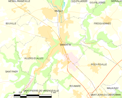 Map commune FR insee code 76057.png