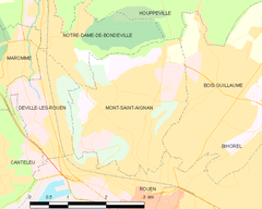 Map commune FR insee code 76451.png