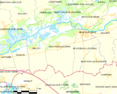 Map commune FR insee code 77025.png