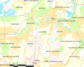 Map commune FR insee code 77132.png