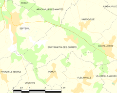 Map commune FR insee code 78565.png