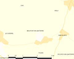 Map commune FR insee code 80067.png