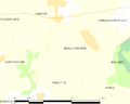 Map commune FR insee code 80537.png
