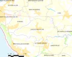 Map commune FR insee code 85002.png