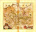 Map of Brandenburg 1662.jpg