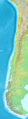 Map of Chile Demis.png