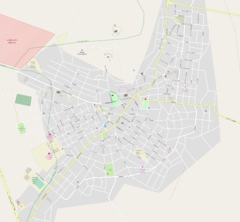 Map of Kilkis.png