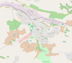 Map of Pleven 2.png