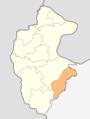 Map of Ruzhintsi municipality (Vidin Province).png