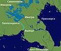 Map of Saimaa Canal.jpg