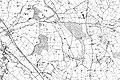 Map of Staffordshire OS Map name 030-NE, Ordnance Survey, 1883-1894.jpg
