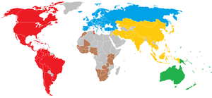 Map of WBSC members.png