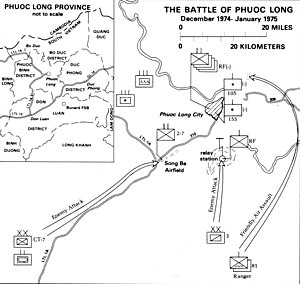 Map of the Battle of Phuoc Long.jpg