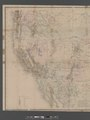 Map of the United States and territories, showing the extent of public surveys and other details (NYPL b20883047-5591224).tiff