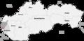Map slovakia stupava.png