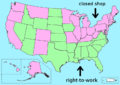 Map usa unions.png