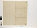 Mapa (?) dos Registros Paroquiais da Freguezia do Brás de 1854 a 1856 - 2 (1), Acervo do Museu Paulista da USP.jpg