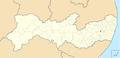 Mapa Camocim de São Félix.png